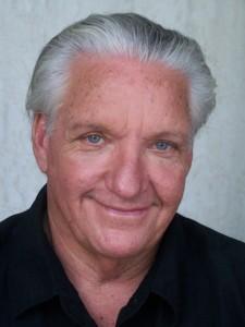 Clarence Felder