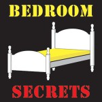Logo_Bedroom-Secrets