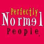 Logo_Web_PNP_Rev_0913